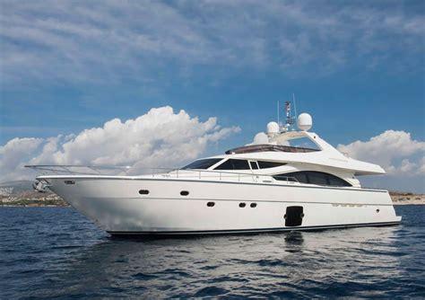 yacht greece yacht julie m greece yacht charters
