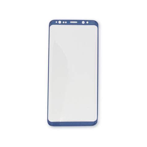 Tempered Glass Sarang For Samsung S6 Edge curved tempered glass screen protector for samsung galaxy