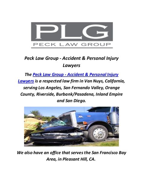 Auto Lawyers In Chicago 1 by Auto Mobile Car Lawyers Los Angeles Orange County