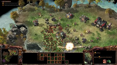 download full version game of starcraft starcraft 2 heart of the swarm free download full version