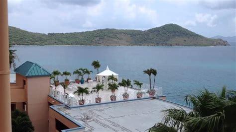 sugar bay resort st