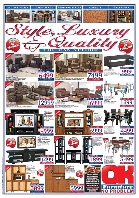 catalogue clearance sofas clearance couches for sale 20 images synergy home