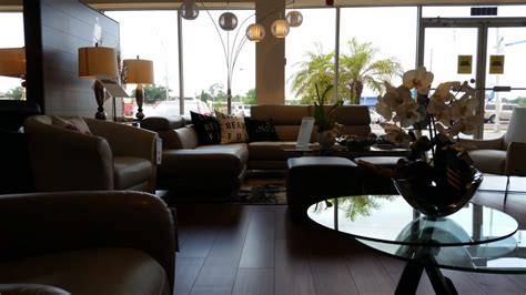 Furniture Stores In Clearwater Fl by Florida Leather Gallery 17 Photos Furniture Stores