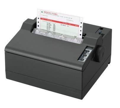 Harga Tp Link Tenda 03 printer epson lx 50 spesifikasi dan harga