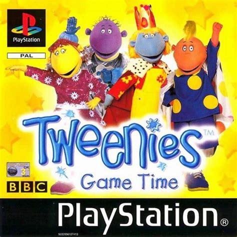 hochzeitstag wiki tweenies game time gamespot