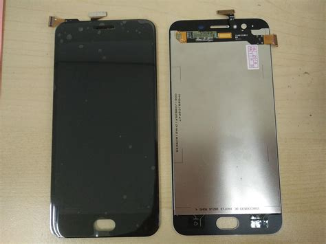 Lcd Oppo F1s oppo f1s lcd digitizer touch screen end 11 16 2017 1 15 pm