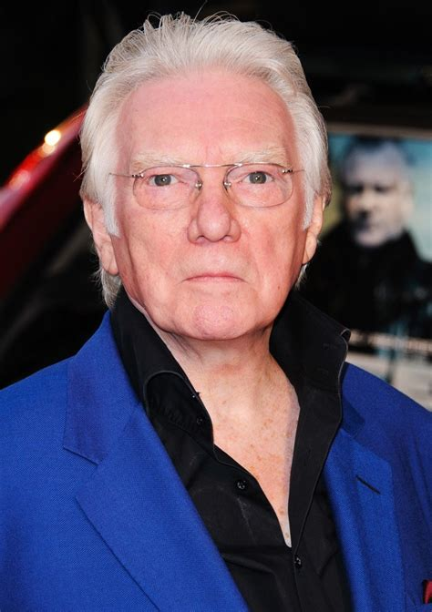 Alan Ford alan ford picture 5 the sweeney uk premiere arrivals