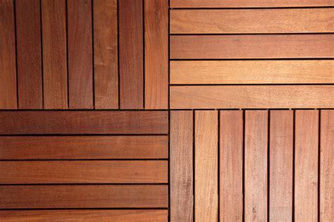 idee per pavimenti pavimento idee terraza