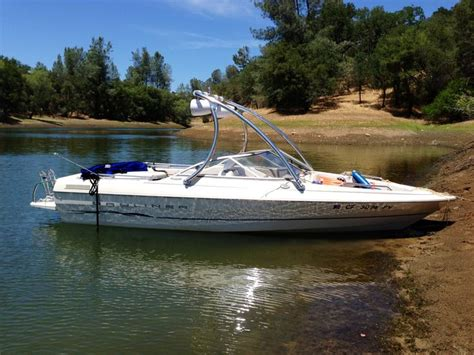 ski boat towers for sale best 25 wakeboard towers ideas on pinterest wakeboard