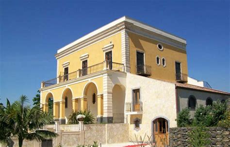 italian property for sale villa in sicily