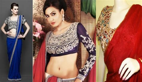 how to drape a heavy saree how to reuse your wedding lehenga