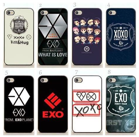 Casing Handphone Kpop Exo 17 best images about k pop phone cases on exo samsung s4 and ipod touch