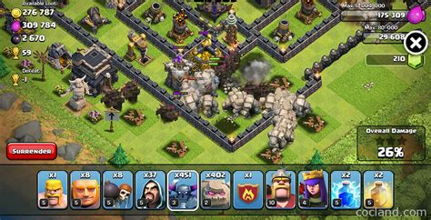 x mod games castle clash xmodgames best tool for clash of clans