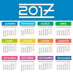 Calendario 2018 Png Central Photoshop Base Calend 225 2017 Psd Png Pdf Ai
