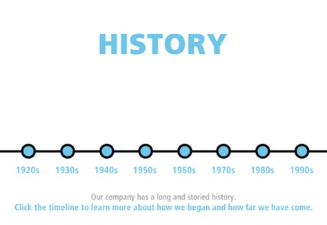history timeline downloads e learning heroes