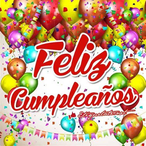 imagenes goticas de feliz cumpleaños 115 best images about felicidades on pinterest