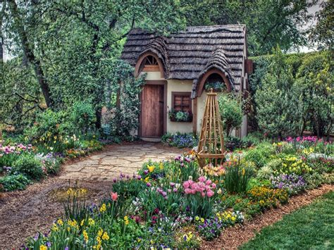 fairy tale house inside fairy tale homes fairy tale cottage in woods small