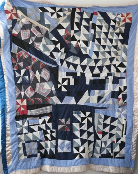 Flying Geese Quilt Pattern History by Quilt2008 Eliserobison