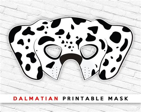 printable dog mask template 25 best ideas about dog mask on pinterest animal masks