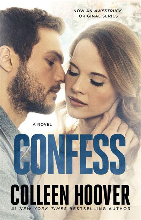 film romance nouveau avis confess 2017 avec ryan cooper saison 2 de la
