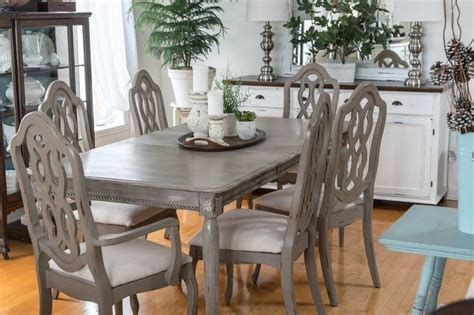 chalk paint dining room table dining room table detailed makeover hometalk
