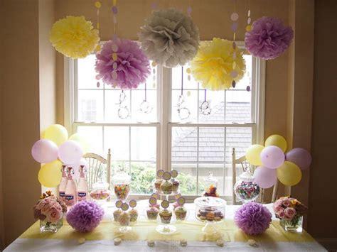 decoraciones manuales para primera comunion ideas para primera comuni 243 n de ni 241 as todo decoraci 243 n de primera comuni 243 n con globos mejores 23 arreglos