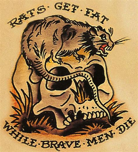 small sailor jerry tattoos sailor jerry 38 sailor jerry sailor and