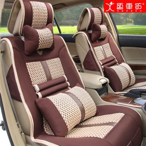 2014 forester seat covers html autos weblog