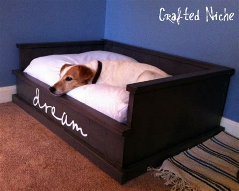how to make a dog bed make a dog bed how to diy blog floorsave