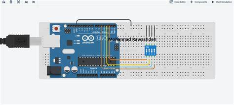 exle arduino switch case switch case arduino exle m b raw