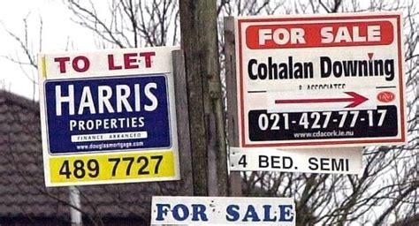 government house loans for first time buyers government plans mortgage insurance scheme for first time buyers breakingnews ie