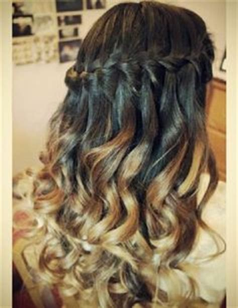 ambre bolosh hairstyles 1000 images about ambre hair on pinterest ombre ombre