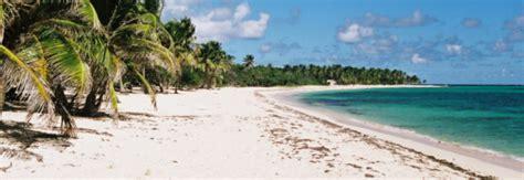 Calendrier Scolaire 2016 Nouvelle Calédonie Scenery Pictures Vacances De Printemps Guadeloupe