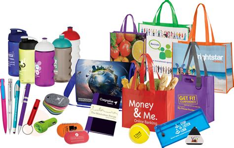 Business Giveaways Promotional Items - promotional products support4business
