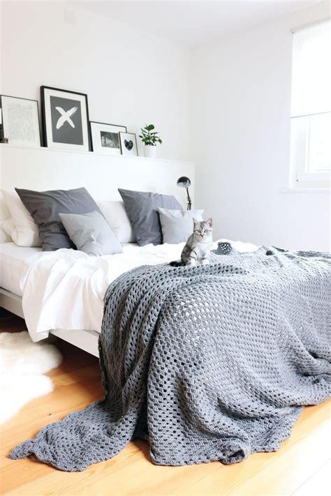 decke kuschelig 145 best schlafzimmer inspirationen images on