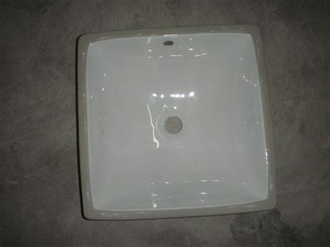 how to remove glue from bathroom sink how to install an undermount sink to a marble vanity