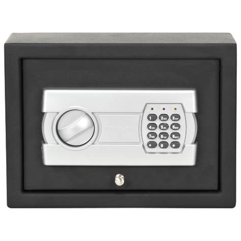 Stack On Strong Box Drawer Safe by Stack On Strong Box Drawer Safe Academy