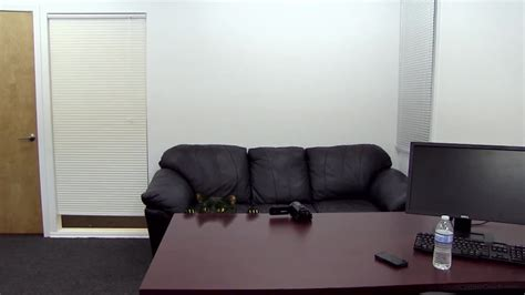 casting couch tabby 31 funny photoshops 3 22 17 picture break com