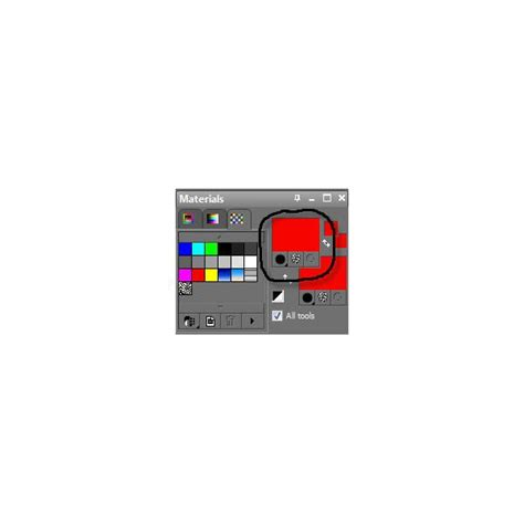 learn how to change the colors in your photos using paint shop pro s color changer tool