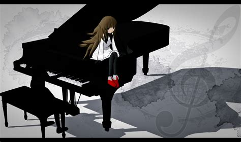 anime piano grand piano by yuuu chan on deviantart