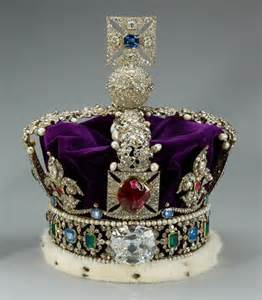 crown jewels of england part two the enchanted manor