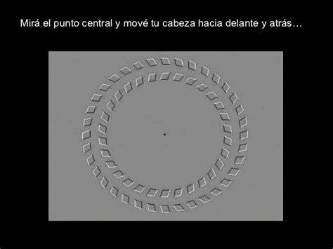 ilusiones opticas gestalt leyes de la gestalt e ilusiones 243 pticas