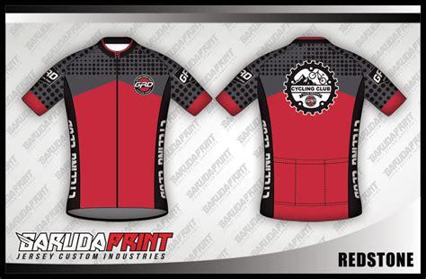 gambar desain jersey basket koleksi desain jersey sepeda gowes 02 garuda print page