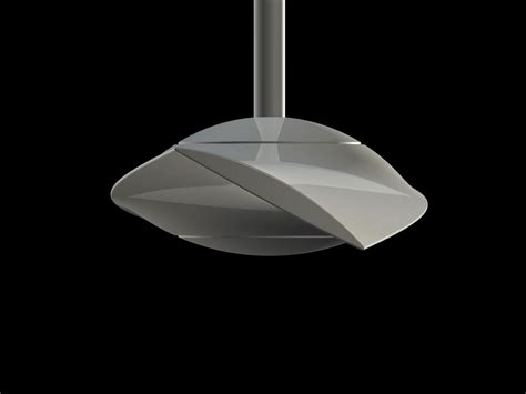 Wing Ceiling Fan Wins 2010 Good Design Award G Squared Art Wing Ceiling Fan