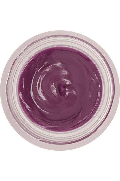 by terry baume de rose nutri color lippenpflege gesichtspflege by terry baume de rose nutri couleur fig fiction net