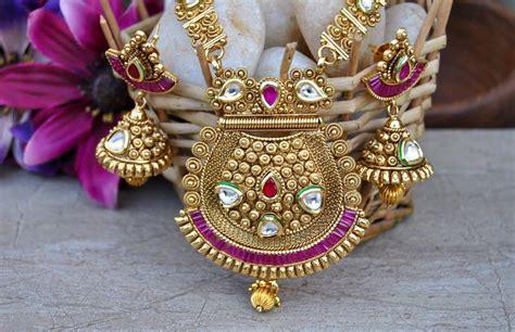 design online jewelry one gram gold jewellery latest jewelry designs jewellery