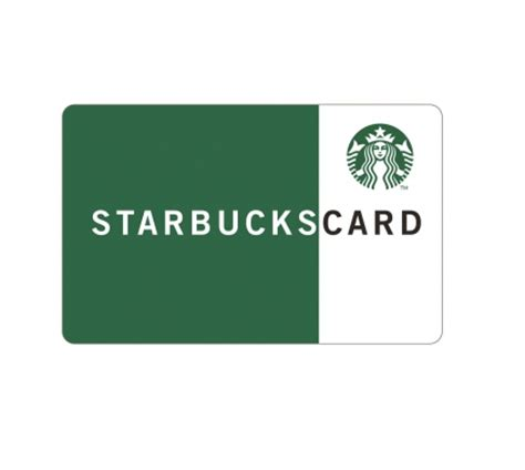 How To Add A Starbucks Gift Card To App - the emirates high street starbucks gift card us 25