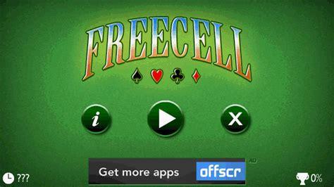 themes e5 com offscreen freecell free nokia e5 game download download