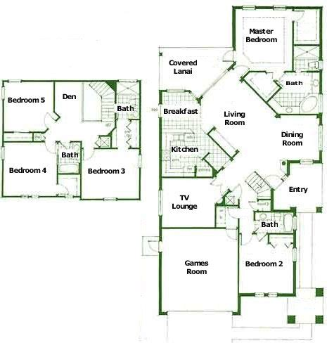 disney treehouse villas floor plan awesome disney treehouse villa floor plan contemporary