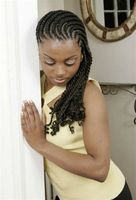 i need african hair styles 15 simple cornrow hairstyles you just need to try